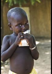 Haiti sandwich.png