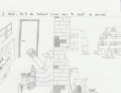 Cartoon 1.PNG